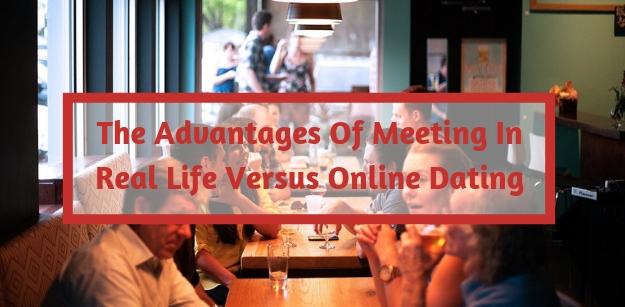 Handelsmarine Dating-Website