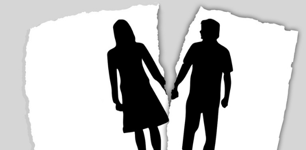 Why is Inter-Religion Divorce So Complicated in India