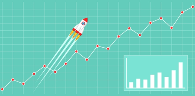 Avoid these mistakes and get 200% hike in sales