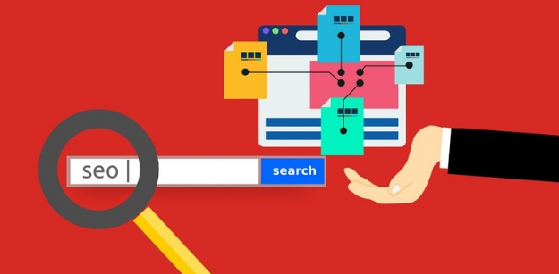 Tucson SEO tips - boost your business with search localization