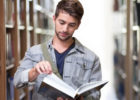 What MBA Programs Think About GMAT-GRE Scores
