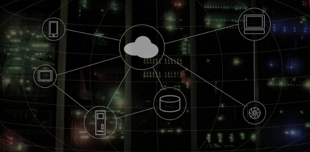 What is the main requirement to implement cloud computing?