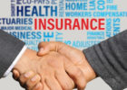7 Types of Insurance You Need to Protect Your Business