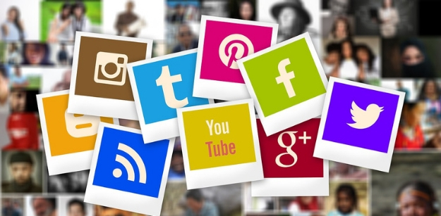Effective ways for Social Media Marketing without Spending a Single Penny