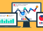 How Does A Website Audit Help You To Maximize Performance?