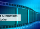 10 Best Alternatives to Putlocker