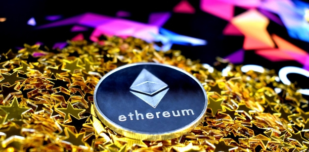 A Guide to Trading Ethereum
