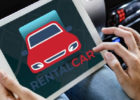 Do Car Rentals Actually Make Sense Over Buying