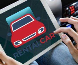 Do Car Rentals Actually Make Sense Over Buying
