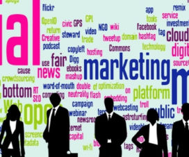 Every Digital Marketing Expert Should Be Equipped With These 5 Skills