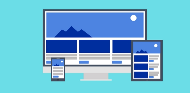 How to Make Your Small Business Website More Secure
