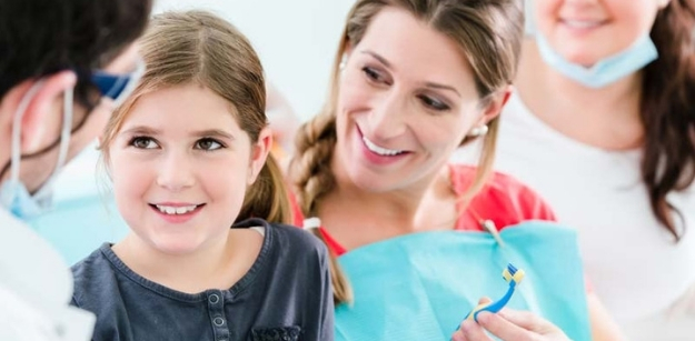 Why Get Family Dentist Indianapolis