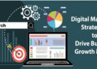 Digital Marketing Strategies to Drive Business Growth in 2019