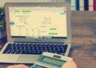 Why is Every Enterprise Choosing Custom Billing Software