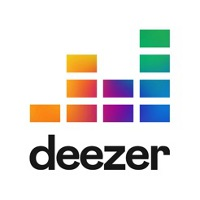 Deezer music without wifi