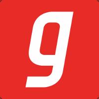 Gaana apps to listen to music