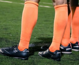 How to Find and Get the Right Soccer Cleats