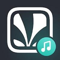 Saavn free music