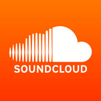 Sound Cloud song apps