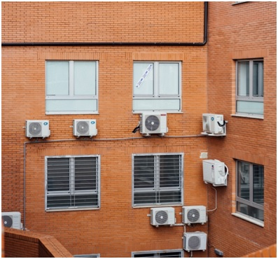 Four Simple Tips to Improve your Air Conditioning Efficiency