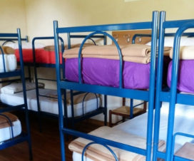 List of Best Hostels for Students in Pune
