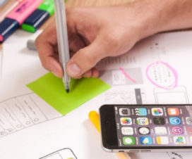 List of Factors to be Consolidate properly for the App Development