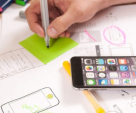 Things to Consider When Developing a Mobile Application