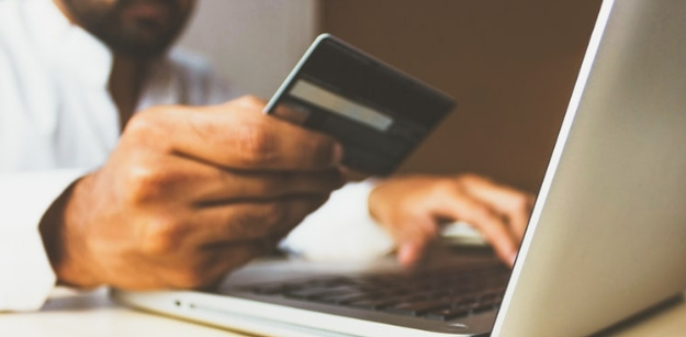 Types of Credit Card Rewards - Cash Back, Points and Miles