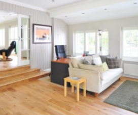 Wooden Flooring - An Elite Way to Revamp the House
