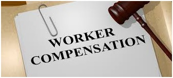 Work for Future Compensations