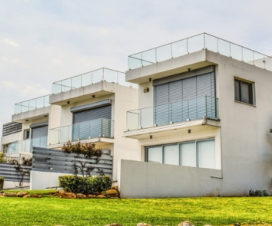 Seven Tips to Sell your Property at a High Market Valuation