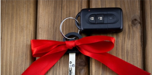 Should You Buy Your Dream Vehicle in a Festive Sale
