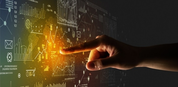 4 Traits You Must Have to Become a Successful Data Science Professional