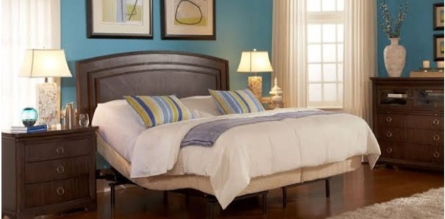 4 Ways To Choose a Mattress For Your Bedroom