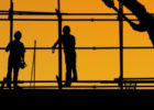 Make Sure Your Construction Business Stays Accurate and Efficient by Following These 3 Tips