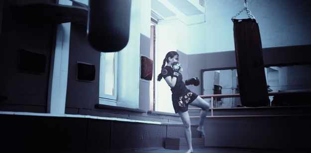 Travel more riveting with Muay Thai training camp in Thailand for you