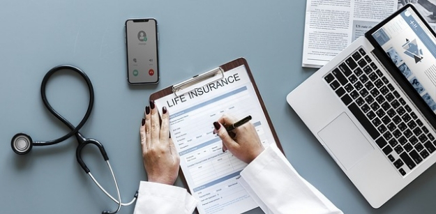 What Happens to Term Insurance Cover in Case of Natural Death