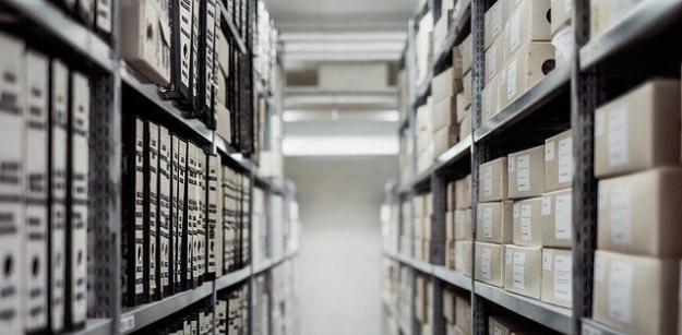 10 Best Storage Tips