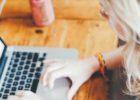 5 best websites for UPSC preparation