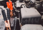 8 Car Battery Maintenance Tips