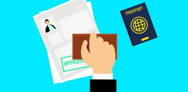 How to Apply for a Tourist visa India