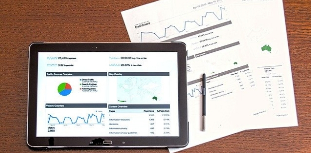 Inbound Marketing Strategy for Business Growth