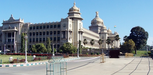 Making a Memorable Trip to Bangalore