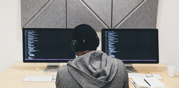 What useful skills can be developed from gaming