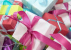 5 Most Favorable Valentines Day Gifts as Per the Latest Survey