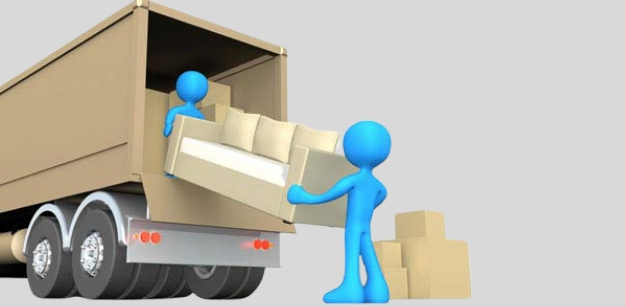 8 Tips on Hiring the Best Removalist