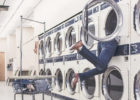 Easy Wash in the Sweltering Heat of Chennai Renting Washing Machine