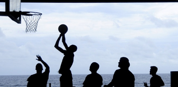 The Essential Aspects of Sports and its Importance