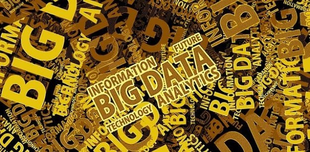 Ultimate Guide for Learning Big Data Analytics and 5 Skills you Need to Master