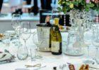 8 Benefits of Having an Event Organizer